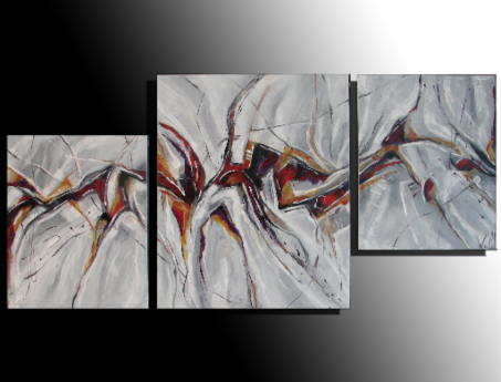 Peinture abstraite-03770