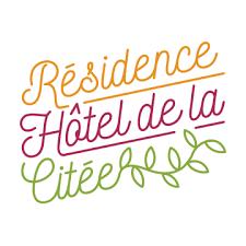 RESIDENCE HOTEL de la CITEE