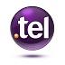 Tel Domains