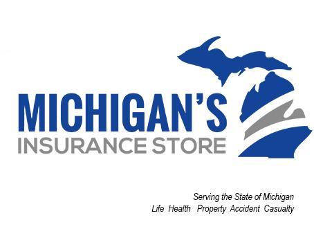 Michigan's Insurance Store
