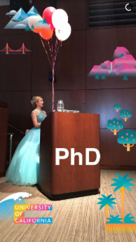 DR BOTVINNIK'S PhD DEFENSE
