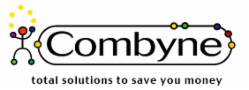 Combyne Group logo