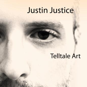 Telltale Art (2007)