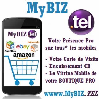 PROMOTION sur  Mobiles par SMS