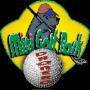 Mini Golf Park, Dronero (Cuneo)