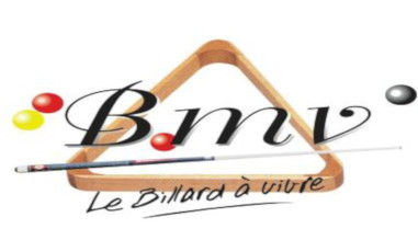 BMV , Le Billard à Vivre